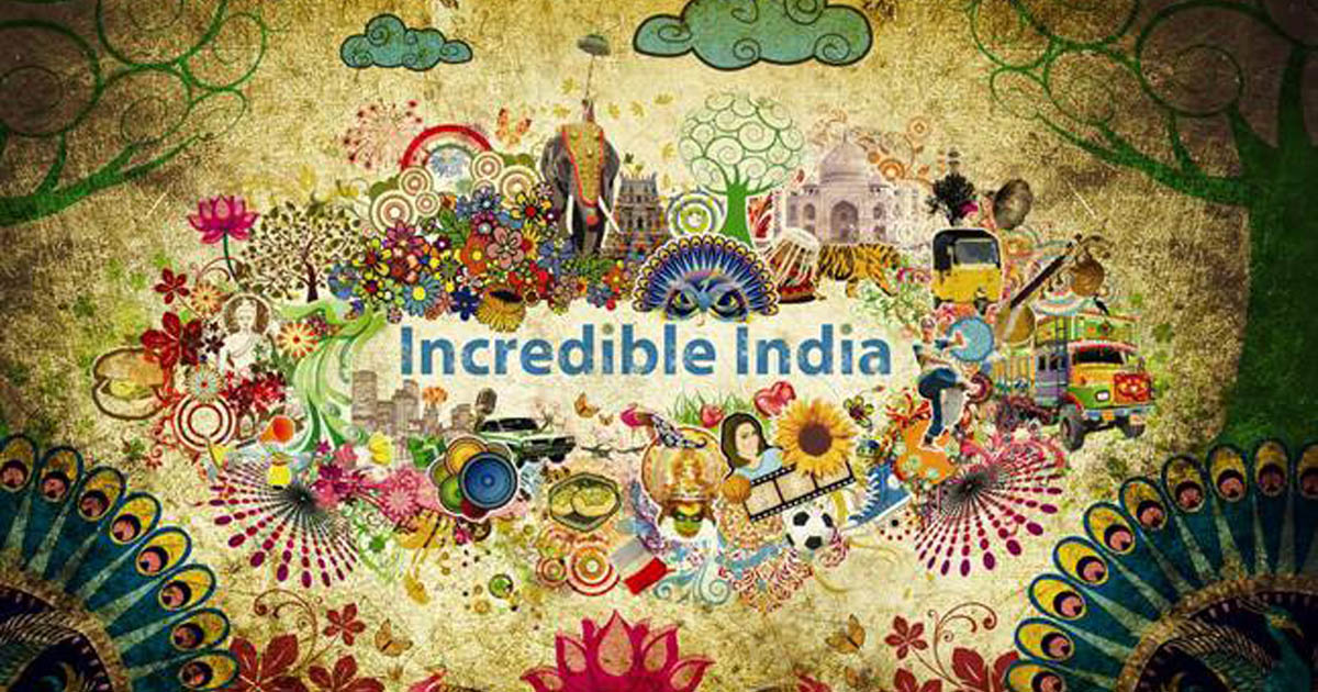 essay on tourist destinations in india Tourist attractions india is a country known for its lavish treatment to all visitors, no matter where they come from its visitor-friendly traditions.